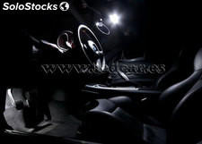 Pack LEDs bmw Z4 E85/E86 (2003-2008)