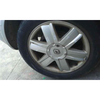 "Pack llantas aluminio 16"" - renault megane ii berlina 5p authentique - 07.02 - - Foto 4"