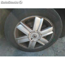 "Pack llantas aluminio 16"" - renault scenic ii authentique - 10.06 - ..."