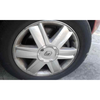 "Pack llantas aluminio 16"" - renault scenic ii grand confort authentique - 04.04 - Foto 2"