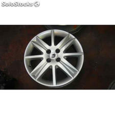 "Pack llantas aluminio 17"" - renault scenic ii authentique - 0.03 - ..."