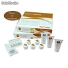 Pack programa facial intensivo anti-edad