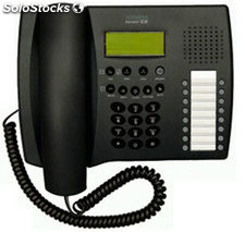 pack standard telephonique siemens hipath 1120