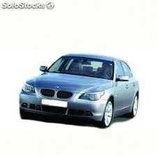 Packs de LEDs para bmw Serie 5 E60 y E61 (2004-2010)