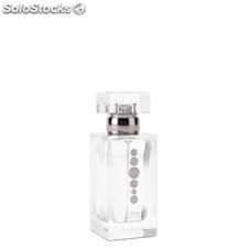 Paco Rabanne, 1 Million, 50 ml