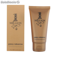 Paco Rabanne - 1 MILLION after shave balm 75 ml