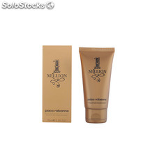Paco Rabanne 1 MILLION after shave balm sans alcool 75 ml