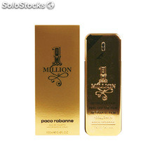 Paco Rabanne - 1 million edt vapo 100 ml