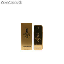 Paco Rabanne 1 MILLION edt vaporizador 100 ml