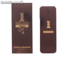 Paco Rabanne 1 million privé edp zerstäuber 100 ml