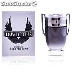 Paco rabanne invictus intense edt 100 ml