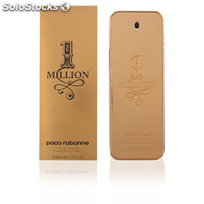 ✅ paco rabanne one million edt 50 ml