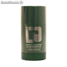 Paco Rabanne - paco rabanne homme deo stick 75 gr