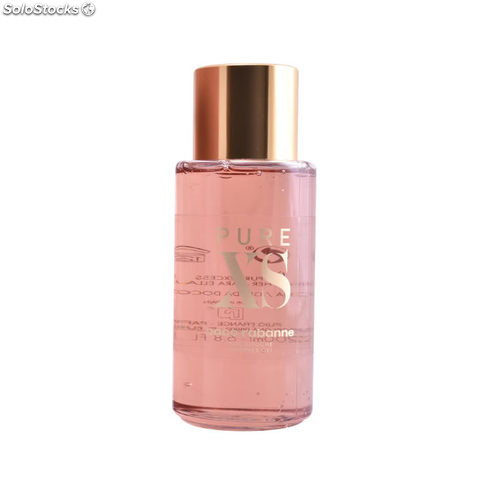 b236f901a Paco rabanne pure xs for her gel de BAnO 200ML