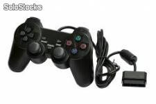 Pad do ps2 dual shock