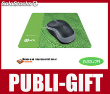 pad mouse mouse pad