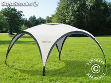 Padiglione Event Shelter, Coleman, 3,65x3,65