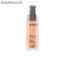 Paese lifting foundation #103