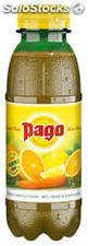 Pago ace pet 33CL