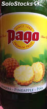 Pago ananas 75CL