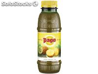 Pago ananas pet jus abc 33CL