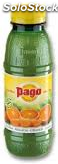 Pago orange jus abc 33CL