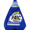 Paic excel + actif froid 500ML