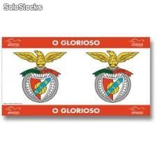 Painel do Benfica