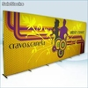 Painel Multiforma Plano Backwall