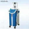 Painless Hair removal ipl system
