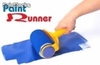 Paint runner original - anunciado en teletienda de tv