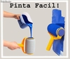 Paint Runner Pinta Facil antigoteo