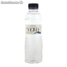 Palet Agua Veri Botellas 330 ml