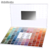 Palette professionale 128 colori - Elixir London