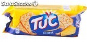 Palette Tuc fromage