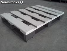 Pallets ecologicos