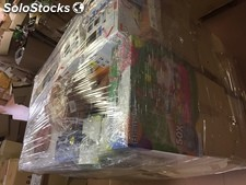 pallets misti a stock a 0.39 cent