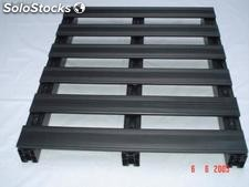 PALLETS PARA EXPORTACION ONE WAY