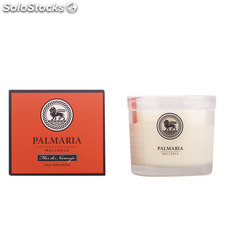 Palmaria orange blossom vela 130 gr