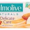 Palmolive - naturals delicate care with almond milk lote 3 pz
