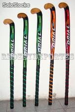 Palo hockey drial 34