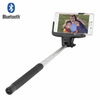 Palo selfie ngs shooter - bluetooth - extensible 33-100cm - aluminio