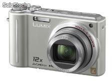Panasonic DMC TZ 7 [25010036]