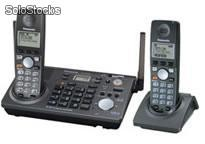 Panasonic kx - TG6700LAB