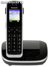 Panasonic kx-TGJ310GB