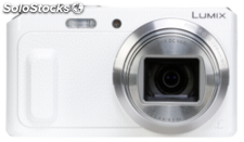 Panasonic Lumix DMC-TZ58 blanco
