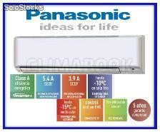 PANASONIC Split KIT-60 PKY1E5