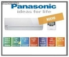 PANASONIC Split KIT-E12 PKEA