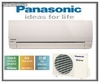 PANASONIC Split KIT-UE 12 PKE