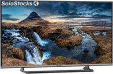 "Panasonic tv led 40"" tx-40CS5"
